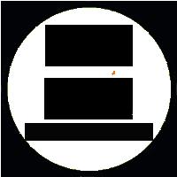 Icono CAP Ampliación