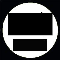 Icono CAP Incial viajeros