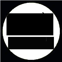 Icono CAP Inicial mercancías