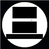 Icono CAP Renovación