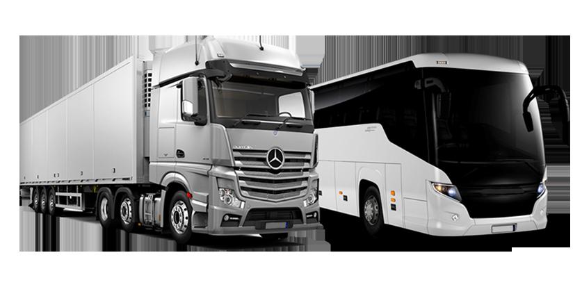 Camion Bus popularess