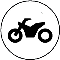 Icono A1